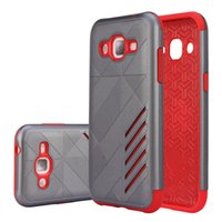 Wholesale Tpu Hard Pc Case Lg - Mars Armor Hybrid TPU + PC Hard Case Shockproof Defender Camo Dual Layer Skin Cover For Google Pixel XL Motorola MOTO G4 Plus LG V20