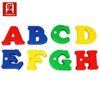 Wholesale Education Kinds - Wholesale 8 different kinds of building blocks fight toys children's puzzle learning education toys development brain to enhance hands-on ab