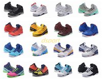 Wholesale Shoes Wave Man - Free Shipping Curry 2 Waves MVP Basketball Shoes Back to Back Mens Trainers Stephen Curry Shoes White Black Sport Sneakers