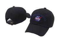 Wholesale Malcolm X Hat - Nasa I Need My Space snapback caps Streets Of Rage baseball hats for men women Malcolm X Casquette hats adjustable ball caps sun hat