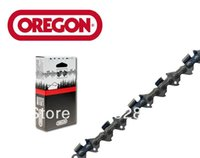 Metal oregon chain parts - 0 pitch inches chainsaw chain chainsaw spare parts oregon calton chain