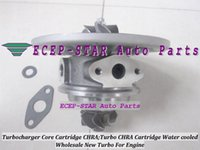 Wholesale D22 Nissan - Turbo Cartridge CHRA RHF4H VN4 14411-MB40B 14411-VM01A 14411-MB40C VB420119 VA420125 For NISSAN CabStar 2006-2011 Navara D22 2.5L YD25DDTI