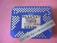Wholesale projector accessories P8060 DMD chip