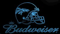 Wholesale Helmet Party - LS1993-b-Denver-Broncos-Helmet-Budweisers-Bar-Neon-LED-Light-Sign.jpg