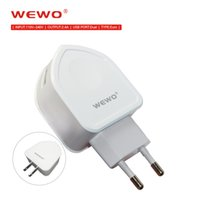 Wall Phone Charger Adapter 5V 2.4A USB Universal Travel Travel Carregador USB para IPhone Samsung Galaxy HTC Free Shipping Gift Wholesale