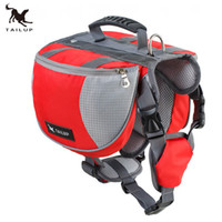 Canada Dog Saddle Backpack Supply, Dog Saddle Backpack Canada ...