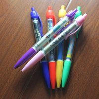 Wholesale Office Supplies Manufacturers - Manufacturers supply pull paper pen pull pen draw pen