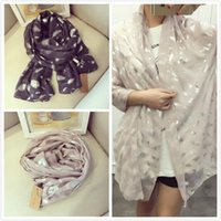 Wholesale Ladies Silk Scarves Shawls - ( NO45) 2016 New Woman Scarf cotton Tassel scarf fashion silk scarves Lady long shawl designer Womens Pashmina 222