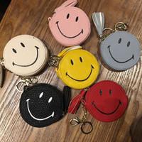 Wholesale Boys Plastic Wallet - New key bag zero wallet gift, factory direct wholesale