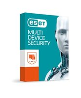 Wholesale ESET Multi Device Security Pack year year year