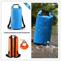Distributors of Discount Waterproof Floating Backpack | 2017 ...