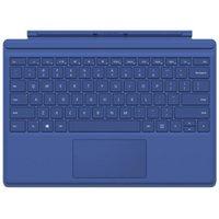 teclado para superficie al por mayor-Nuevo teclado original de EE. UU. Para Surface Pro 4 Teclado ultradelgado con retroiluminación Tipo de caja inalámbrica para Microsoft Surface Pro3 / Pro4