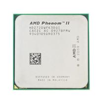 Wholesale amd processor am3 - AMD Phenom II X3 720 Processor Triple-Core 2.8GHz Socket AM3 938-pin 95W Desktop CPU