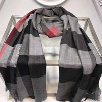 Wholesale Boutique Fashion Designers - Boutique fashion, high quality brand, new brand scarf 2017 winter and autumn designer scarf length 75x200 cm, welcome to order, thank you fo