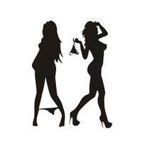 sexe femme dessins animés noir sexe sensuel
