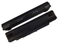 Wholesale Aspire One 751h - New Battery for Acer Aspire One 531h 751h AO751h ZA3 ZG8 LT30 LT31