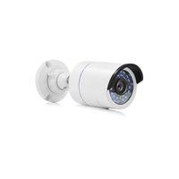 Wholesale Ip Video Camera Zoom - Techage Full HD 8CH NVR 1080P POE Kit 8PCS 2.0MP Outdoor Waterproof IR IP Camera P2P Security CCTV System Video Surveillance Set