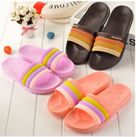 Wholesale Sandal Kids Green - New Limited Strap Baby Rubber Cute Bow Sandals Mini Melissa 2017 rain Shoes For kids