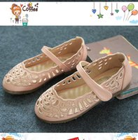 Wholesale kid leather price - 2018 wengkk store kids casual shoes 2017 children hot leather shoes high quality best price free shipping