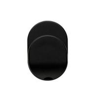 мобильный телефон ebook оптовых-Автомобильный телефон док крюк вешалка с Adhensive для 360 градусов вращающийся палец кольцо ручка для iphone 7 Xiaomi redmi 4 pro