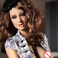 Wholesale Mini Sex Dolls For Sale - silicone sex dolls for adults mini love toys sex doll sex toys for men japanese love dolls hot sale high quality