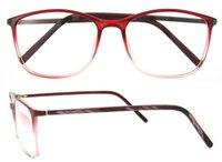 Wholesale Oversize Eyeglasses - Men Women Ultra Light Eyeglasses Frames Oversize Eyewear Plain Glass Spectacle Frame Optical Brand Eye Glasses Frame Lenses