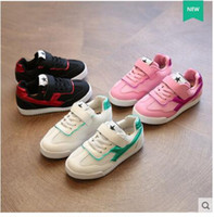 Wholesale Baby Caterpillar Shoes - Caterpillar shoes children sandals Summer Beach Shoes Boys Girls Baotou 1-3 year old female baby soft bottom 2