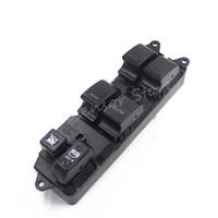 Wholesale Rav4 Window Switch - High Quality Electric Power Window Master Switch For Toyota RAV4 Camry Sienna 84820-12480 84820AA070,84820-AA070