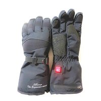 Wholesale Heat Vest - Heating Keeping Warm Clothing Accessories Warm Gloves Far Infrared Ray Carbon Fiber Heating Line,Miracle Vest Endure The Harsh Winter THV-7