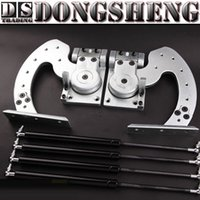 Wholesale Gate Hinges Buy Cheap Gate Hinges From Chinese