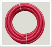 Wholesale Water Irrigation Pipe - Hot sale pvc Garden pipe water hose no smell pvc flexible pipe Braided garden hose Delivery Hose for Irrigation or garden from China A
