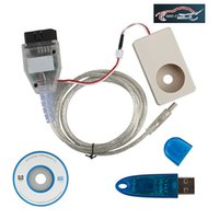 Wholesale Opel Immo Code - IMMO Tool Immobilizer V3.50 For Opel+ Fiat pin code reader`22qw