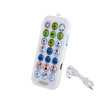 Wholesale Holy Quran Mp3 Player - Wholesale-New Arrived Bluetooth Mini Quran Speaker MP3 Player with Remote SQ103 plus Islamic Holy Speaker
