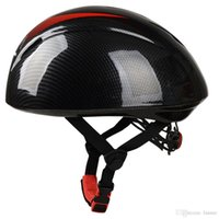 Others speed skating helmets - Vents Ski Safety Helmet for Snow Sports Short Track Speed Skating Snow Sports Helmet