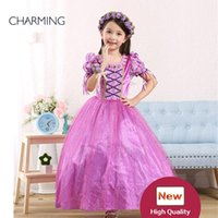 Wholesale Sale Childrens Dresses - kids pageant dresses wholesale items childrens clothes sale china wholesale suppliers boutique kids clothes wholesale products to sell