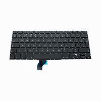 "Wholesale apple keyboard uk - New UK Replacement Laptop Keyboard for APPLE MacBook Pro Retina 13"" A1502 BLACK Backlit Laptop keyboards"