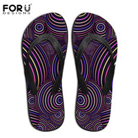 as pic paisley design fabric - New Arrival Brand Design Flip Flops For Men Comfortable Summer Beach Sandals Shoes Male Flats Rubber Slippers