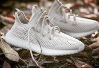 Wholesale Hollow Lace Shoes - new 2017 couples coconut shoes big talker sneakers shoes white hollow out shoes