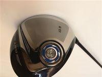 Wholesale Loft Golf Driver - Brand New Golf Clubs XXIO MP900 Driver Golf Driver 9.5 10.5 Lofts Graphite Shaft Regular&Stiff Flex With Head Cover