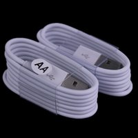 Wholesale Phone Data Cable Price - Best Price 1m 3ft one-piece type c usb micro usb data sync charging cable cables for samsung s6 s7 s8 note 8 htc android phone