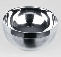 Wholesale Empty Toy - Wholesale-Magic bowl water from empty bowl magic prop magic trick large,12.5CM*5.4CM