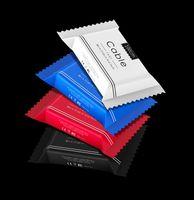 cm iphone venda por atacado-Carregamento rápido açúcar doce cabo 2A Portátil 100 cm Cabo de Carregamento Tipo TPE C Micro USB Carregador de Sincronização de Dados cabo para Samsung S8 plus Huawei Letv