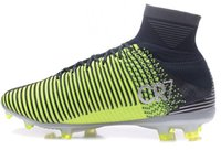 Wholesale New Exclusive - Mercurial Superfly V CR7 Training Soccer Shoes,Cheap discount 2017 new mens CR7 exclusive FG football shoes,Chapter 5 Runnin Sneaker BOOts