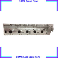 Wholesale ENF OM612 Engine cylinder head for Jeep Grand Cherokee TD v CRD AA AMC