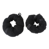 Wholesale per hair for sale - Group buy 500pcs per Hair Accessories Fashionable Hair Accessory with OPP bag package