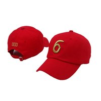 Wholesale Customized Letter - Hot Sale Hats Exclusive Customized Design Brand Cap Adjustable Women Men Fishing Cap Hip Hop Snapback Top quality Lowest Price