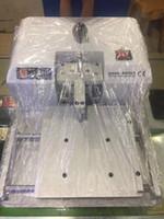 Wholesale Apple Cutting Machine - dhl free shipping wholesale price screen cutting machine for iphone samsung