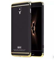 случай для oneplus one оптовых-Мода ультратонкий тонкий жесткий ПК телефон чехол для OnePlus 3T One плюс 3 сотовый телефон чехол