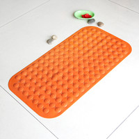 Wholesale massaging shower mat resale online - in waterproof bath mats for bathroom massage mats shower