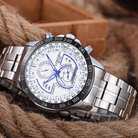 Wholesale Wholesale Quality Crystal Dresses - Elegant beautiful girls warm simple round quartz watch Students unisex vintage dress leather luxury quality watches